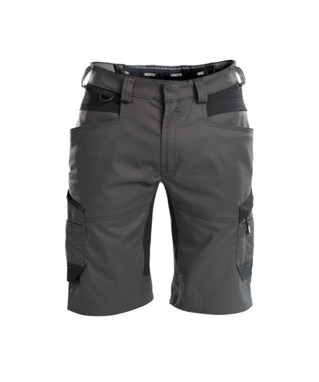 Dassy Axis short met stretch